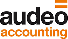 Audeo Accounting